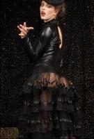 Платье Приват выход 44-46