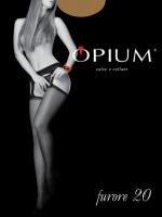 Колготки Opium Furore 20-3/M