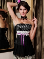polka-dot-lace-corset-0-s-lc5256