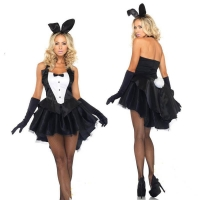 wholesale-cosplay-temptation-bunny-girl-skirt-sexy-underwear-women-sexy-lingerie-sex-products-toy-role-play